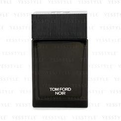 Tom Ford - Noir Eau De Parfum Spray