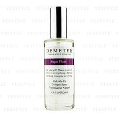Demeter Fragrance Library - Sugar Plum Cologne Spray