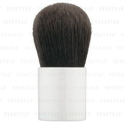 Chacott - Powder Foundation Brush