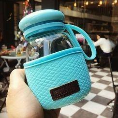 Sensam - 保溫杯