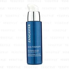 Lancaster - Skin Therapy Anti-Ageing Oxygen Moisture Booster