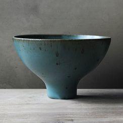 Joto - Bowl
