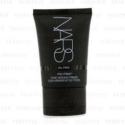 NARS - Pro Prime Pore Refining Primer