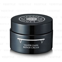 LadyKin - Vanpir Dark Repair Cream