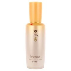 Sulwhasoo - Essential Revitalizing Serum 50ml