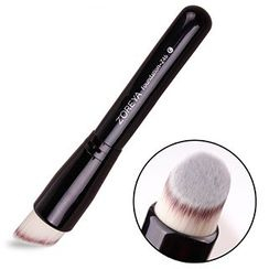ZOREYA - Foundation Brush