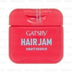 Mandom - Gatsby Hair Jam (Smart Nuance) (Travel Size)