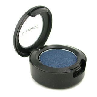 MAC - Small Eye Shadow - Blue Flame