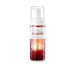 NEOGEN - Dermalogy Real Fresh Foam (Cranberry)