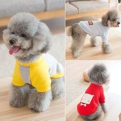 hipidog - Pets Clothes