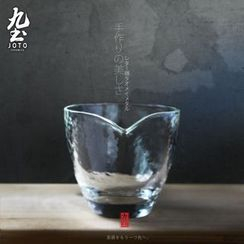 Joto - Handmade Glass