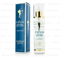 Rahua - Defining Hair Spray (Medium Hold)