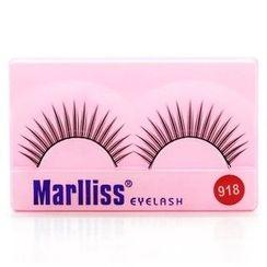 Marlliss - 假睫毛 (918)