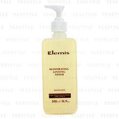 Elemis - 玫瑰花瓣保湿洁面乳(盒装轻微受损)