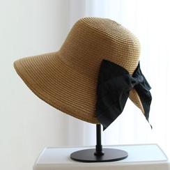 EVEN - 太陽帽