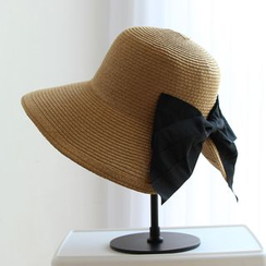 EVEN - 太阳帽
