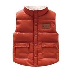 Endymion - Baby Padded Vest