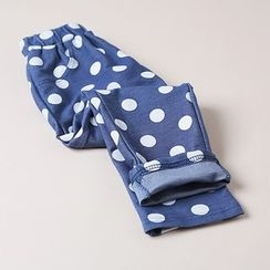 Kidora - Kids Polka Dot Pants
