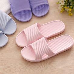 itoyoko - Plain Home Slippers