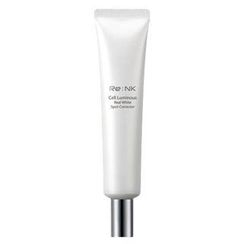 Re:NK - Cell Luminous Real White Spot Corrector 20ml