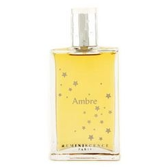 Reminiscence - Ambre Eau De Toilette Spray