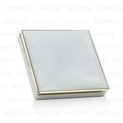 Cle De Peau 柯麗柏蒂 - Brightening Powder Foundation (#L10) (Case + Refill)