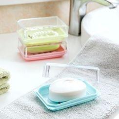 MyHome - 肥皂盒