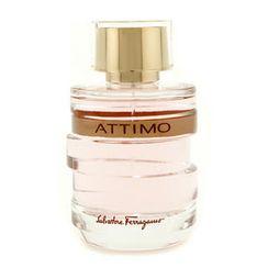 Salvatore Ferragamo - Attimo L'eau Florale Eau De Toilette Spray
