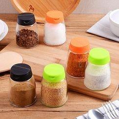 izzmiki - Seasoning Container