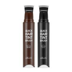 RiRe - Quick Hair Tint Brush