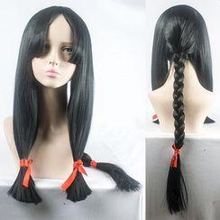 HSIU - Onmyoji Cosplay Wig