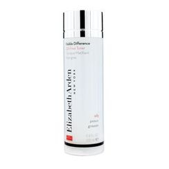 Elizabeth Arden - Visible Difference Oil-Free Toner (Oily Skin)