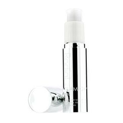 Rodial - Glamtox Eye SPF15