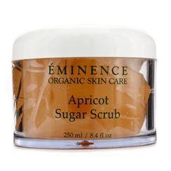 Eminence - Apricot Sugar Scrub