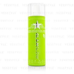 Glamglow - PowerCleanse Daily Dual Cleanser