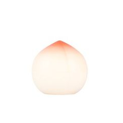 esfolio - Peach Hand Cream 33g