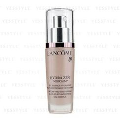 Lancome - Hydra Zen Neocalm Detoxifying Moisturising Multi-Relief Anti-Stress Gel Essence