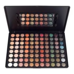 Coastal Scents - 88 Mirage Palette