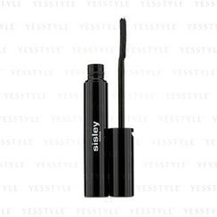 Sisley - So Intense Mascara - # 1 Deep Black
