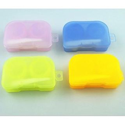 Voon - Contact Lens Case Kit