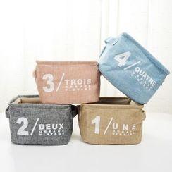 Coco Store - Storage Basket