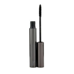 IPSA - Mascara Perfect Designing Separate Waterproof (Black)
