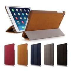 Papilio - iPad mini1/2/3/4 Smart Case
