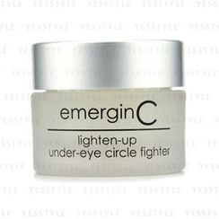 EmerginC - Lighten-Up Under-Eye Circle Fighter