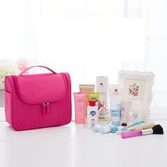 Evorest Bags - Plain Toiletry Bag