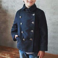 memene - Kids Coat