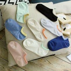 Socka - Macaron Socks