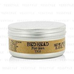 Tigi - Bed Head B For Men Slick Trick Firm Hold Pomade