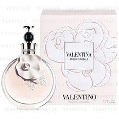 Valentino - Acqua Floreale Women Eau de Toilette 50ml