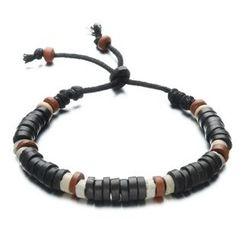 腾翼 - 珠饰手链